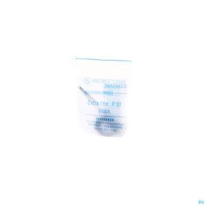 product_de54c492e41111ac93ffab2520abf618
