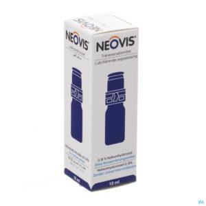 product_e09cb4c44886831d9d647cc4a4446e20