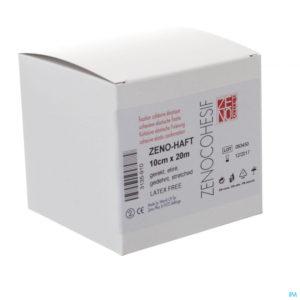 product_e375e362bcec4f321330c264be5f949f