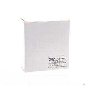 product_e46eec716065cfec0ddeffdc51c9fcc7