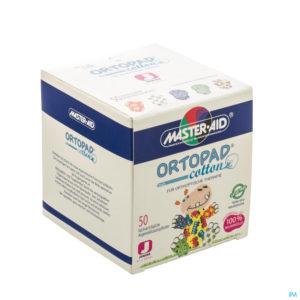 product_e5f147b638cb9d7841e60454b91d547c