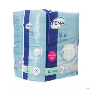 product_e907c7066557756c01399aa14e12358f