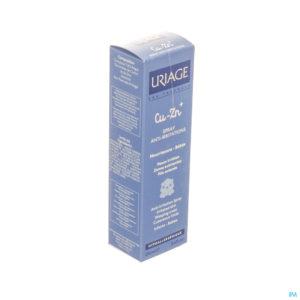 product_ebcadb0a742adba39b3739e87bb554b1