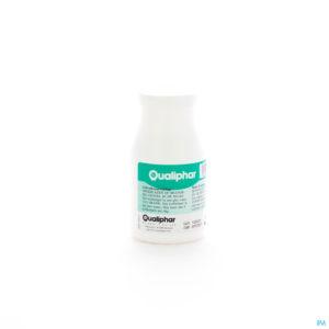 product_ec9a8925c9d4b6075646d50606bb6c4d