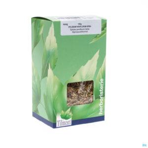 product_f26fc73b86154565213068267c03f627