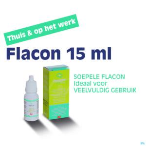 product_f36c731fe494ca45d95bf70b564432f4