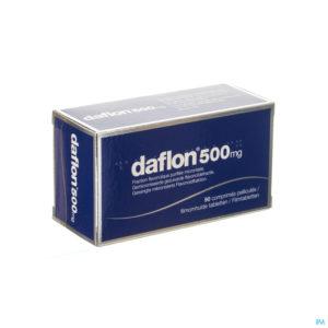 product_03f2b9636f1460f3be59083740dd04a8