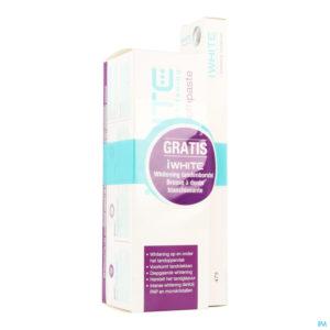 product_0d193f2e617020fa9c8f558f8dd737f4
