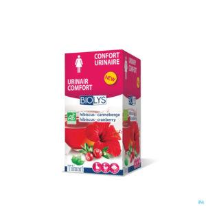 product_14d1e43e0ae55855b94e8ed971f69bd1
