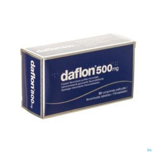 product_344d03c7f3fb2ad997a467629a25352c