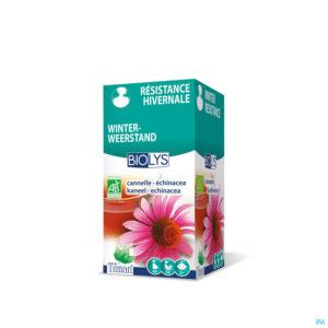 product_3efb530509935cdb41716753591f3351