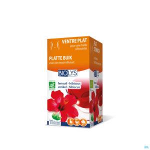 product_75b8d935afba6e09e709260c2619e48c
