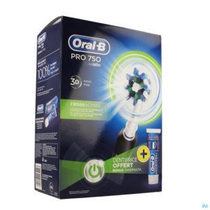 product_d664130a6e4ad606ce0e366e281c3631