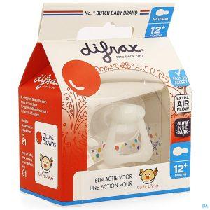 product_983293a2538e429793c839add3314832