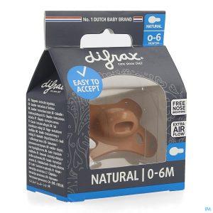 product_066549217b36b222a73ef4220887b738