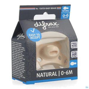 product_48006b9e539dd83be53e86e0a4f8f8b4