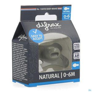 product_b9a7b227c7a28de4f6e170771b67960b