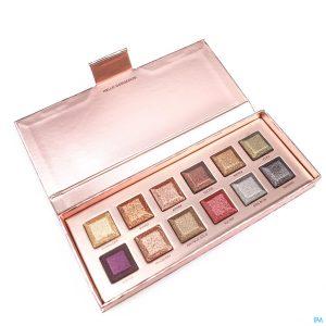 product_1abfa0dbe43b4785e4477da818fcea63