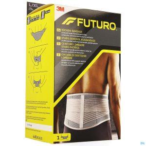 product_257832d2dd6d72dcf3389c542ab7977e
