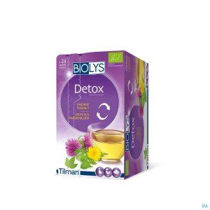 product_42b1ac870c2fba5f4e5f84f7b87197e0