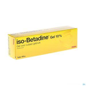 product_abd07b46559367d40698f1bf9d363d08