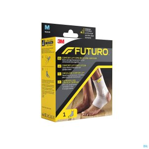 product_d9f997b018d8163fbfb6065a517e1245