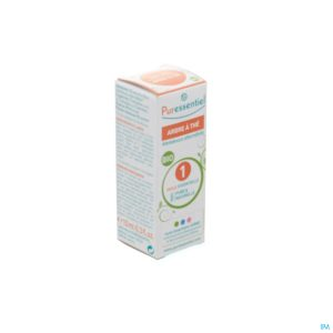 product_4fd0d4871a823314a6df14b4d9ffc0b5