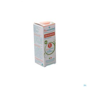 product_7b750d1e5d4dd9b6a6c86bfe3a152e11