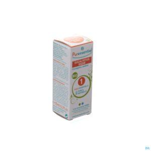 product_815707cf28596191241de1e521b0b699