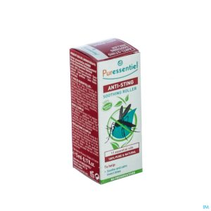 product_ee3d228ec95166451ecf76605c66527e