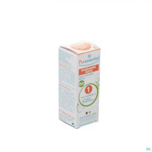 product_f77047f029d438ccd422d5a0d23032a6