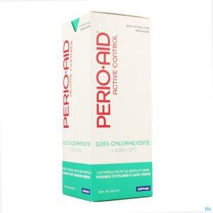 product_f6ff38cc520b03c02d274970801b56eb