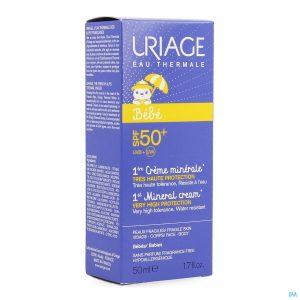 product_b0fe40320b962c9b0c8b11bf5007498b