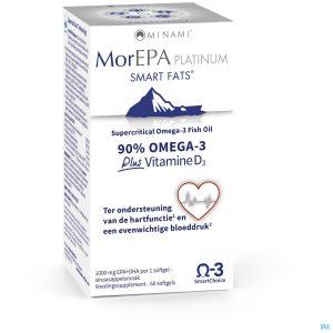 product_ac93aea78889115b8855faa444f49192