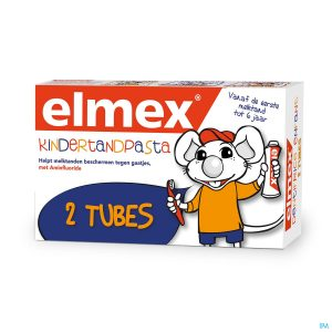 product_1dd61b1ce7410ba5d0c2f3fa7d9b2bb4