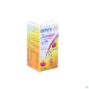 product_6aa7ef0346456d831ddc2b61e176ae64