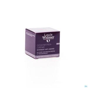 product_7f468959f49fc50465a115099aaa546b