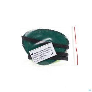 product_aa558c568ab757b2f1fcbf8ac9d2b2d9
