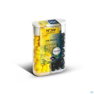 product_105f46d272ae44512d13c9340b2fd20c