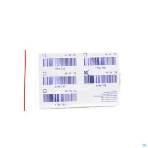 product_14bafaa68f0d6ee89528b9ba9c90efa3