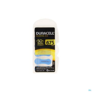 product_4ccece2ced5c5b3a676288362e6df02e