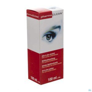 product_6331ca954cc6b1887f1f60ddf91cea01