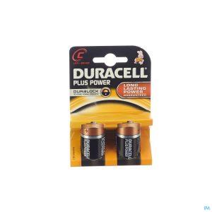 product_67c96ef7e7640719bc141cdf64834a49