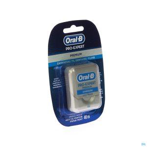 product_67d4caa7d409ada0f2e9298e822c35a7
