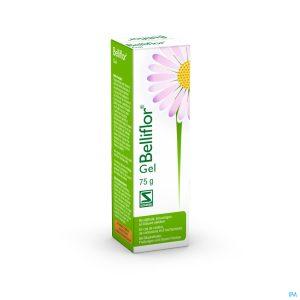 product_6ebbea296f00d501132b3973fa5487f2