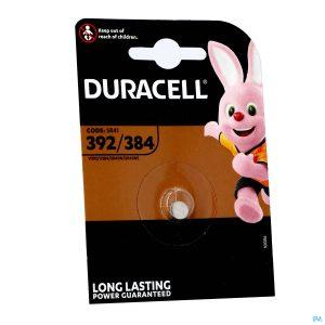 product_d298f16e9d94bb40fd5b17a634ca6121