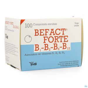 product_fff210be1c07840934da4fd72f1ec93b