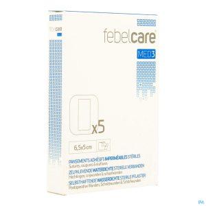 product_d41ced0d497ee8f6b5bc4e5870ac0639