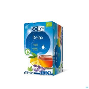 product_eac4a84760feee2910ed13b3b03093b4