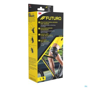 product_fe53c51d657c834af9f9e15e94b3ade1